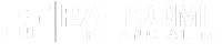 Ransome Financial Footer Logo