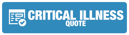 ci-insurance-quote
