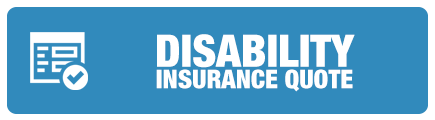 disability-insurance-quote