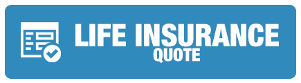 free-life-insurance-quote